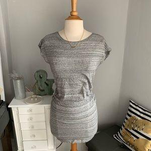 Ann Taylor loft// dress size xs
